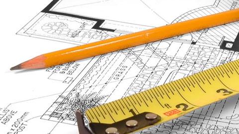 АР (архитектурные решения)